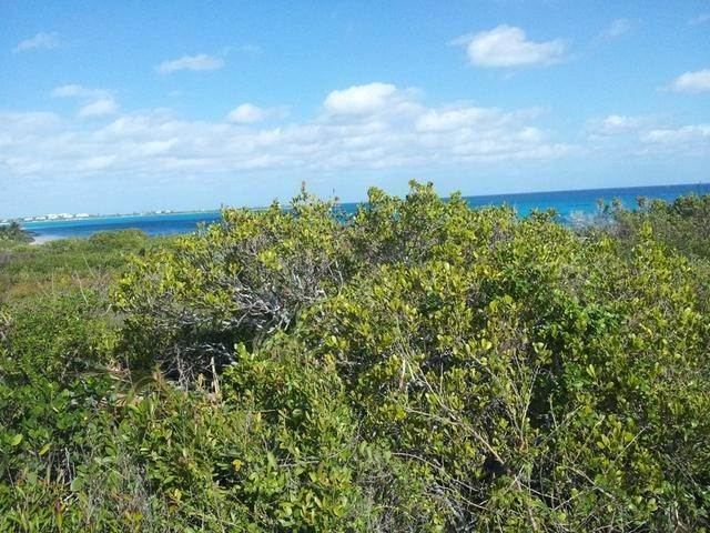 2. Land for Sale at Ocean Addition East, Exuma, Bahamas