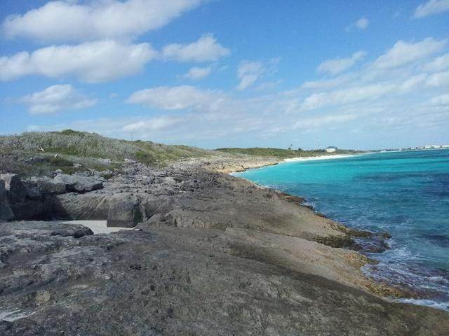 4. Land for Sale at Ocean Addition East, Exuma, Bahamas