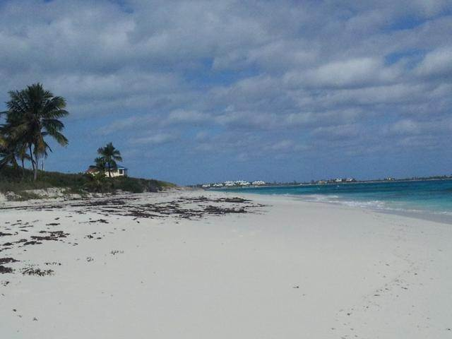 5. Land for Sale at Ocean Addition East, Exuma, Bahamas