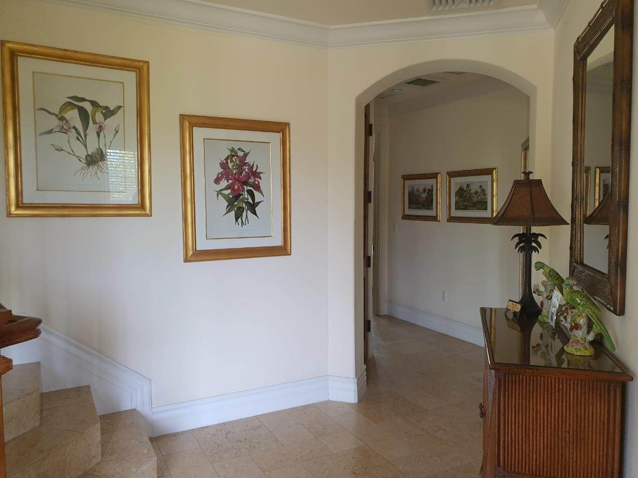Co-op / Condo for Sale at Emerald Bay, Exuma, Bahamas