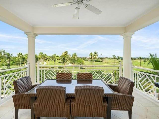 19. Co-op / Condo for Rent at C402 Ocean Club Estates, Paradise Island, Nassau And Paradise Island Bahamas