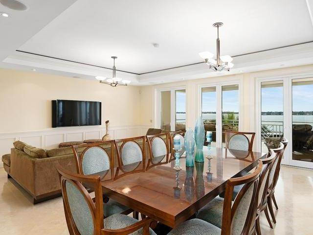 5. Co-op / Condo for Rent at C402 Ocean Club Estates, Paradise Island, Nassau And Paradise Island Bahamas