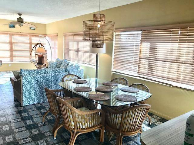 11. Co-op / Condo for Rent at Lucaya, Freeport And Grand Bahama, Bahamas