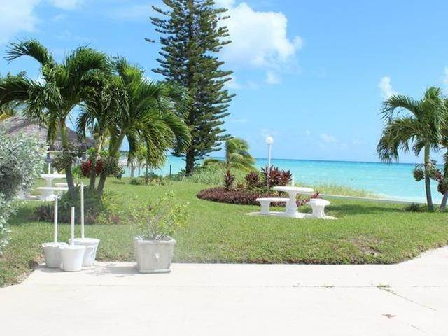 2. Co-op / Condo for Rent at Lucaya, Freeport And Grand Bahama, Bahamas