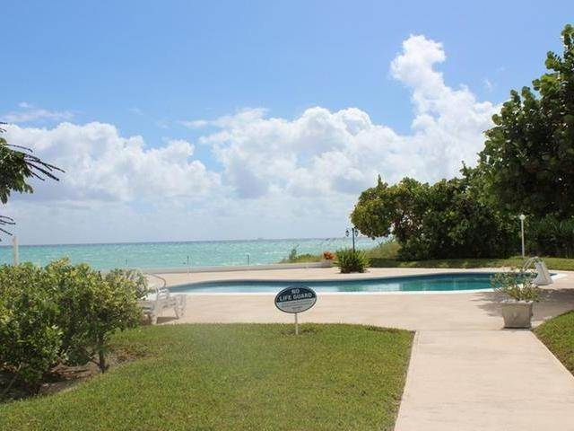 30. Co-op / Condo for Rent at Lucaya, Freeport And Grand Bahama, Bahamas