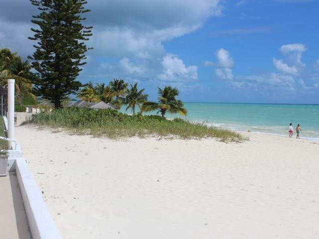 31. Co-op / Condo for Rent at Lucaya, Freeport And Grand Bahama, Bahamas