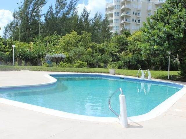 32. Co-op / Condo for Rent at Lucaya, Freeport And Grand Bahama, Bahamas