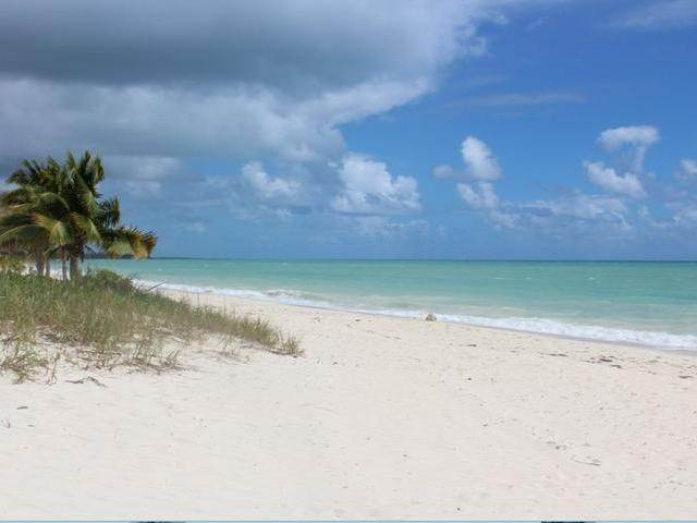 38. Co-op / Condo for Rent at Lucaya, Freeport And Grand Bahama, Bahamas