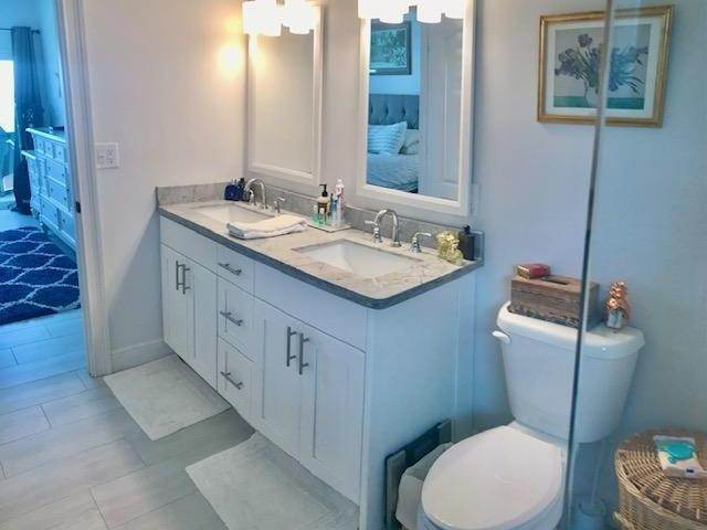 16. Co-op / Condo for Sale at Lucaya, Freeport and Grand Bahama, Bahamas