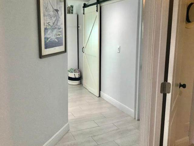18. Co-op / Condo for Sale at Lucaya, Freeport and Grand Bahama, Bahamas