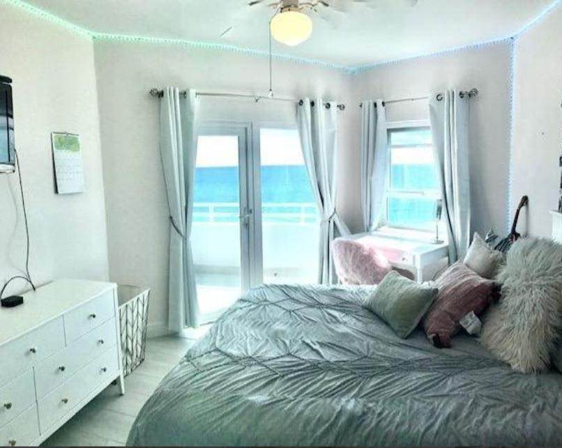 25. Co-op / Condo for Sale at Lucaya, Freeport and Grand Bahama, Bahamas