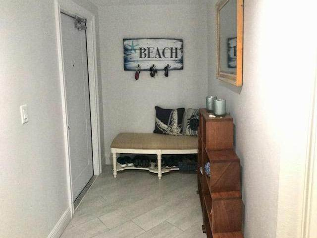 32. Co-op / Condo for Sale at Lucaya, Freeport and Grand Bahama, Bahamas