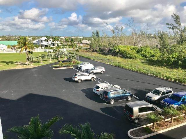 35. Co-op / Condo for Sale at Lucaya, Freeport and Grand Bahama, Bahamas