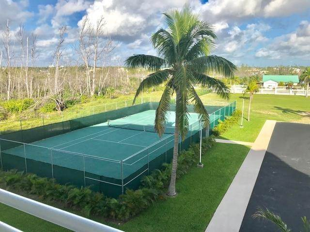 36. Co-op / Condo for Sale at Lucaya, Freeport and Grand Bahama, Bahamas