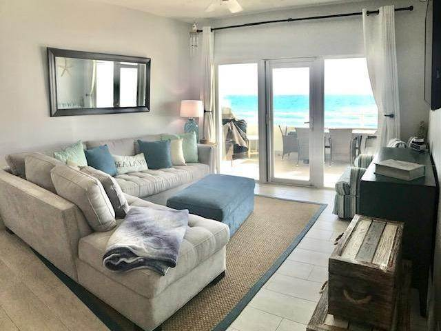 4. Co-op / Condo for Sale at Lucaya, Freeport and Grand Bahama, Bahamas