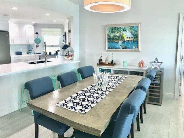 5. Co-op / Condo for Sale at Lucaya, Freeport and Grand Bahama, Bahamas