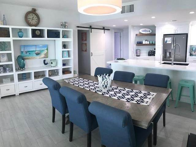 6. Co-op / Condo for Sale at Lucaya, Freeport and Grand Bahama, Bahamas