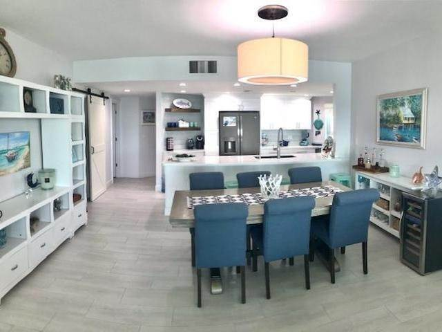 7. Co-op / Condo for Sale at Lucaya, Freeport and Grand Bahama, Bahamas