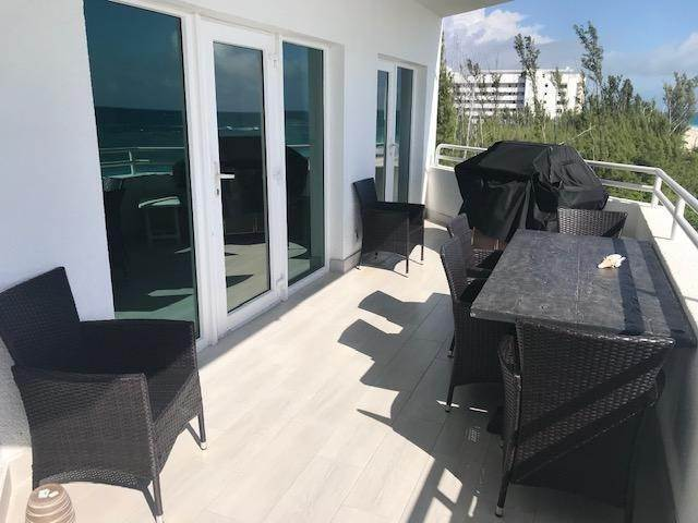9. Co-op / Condo for Sale at Lucaya, Freeport and Grand Bahama, Bahamas