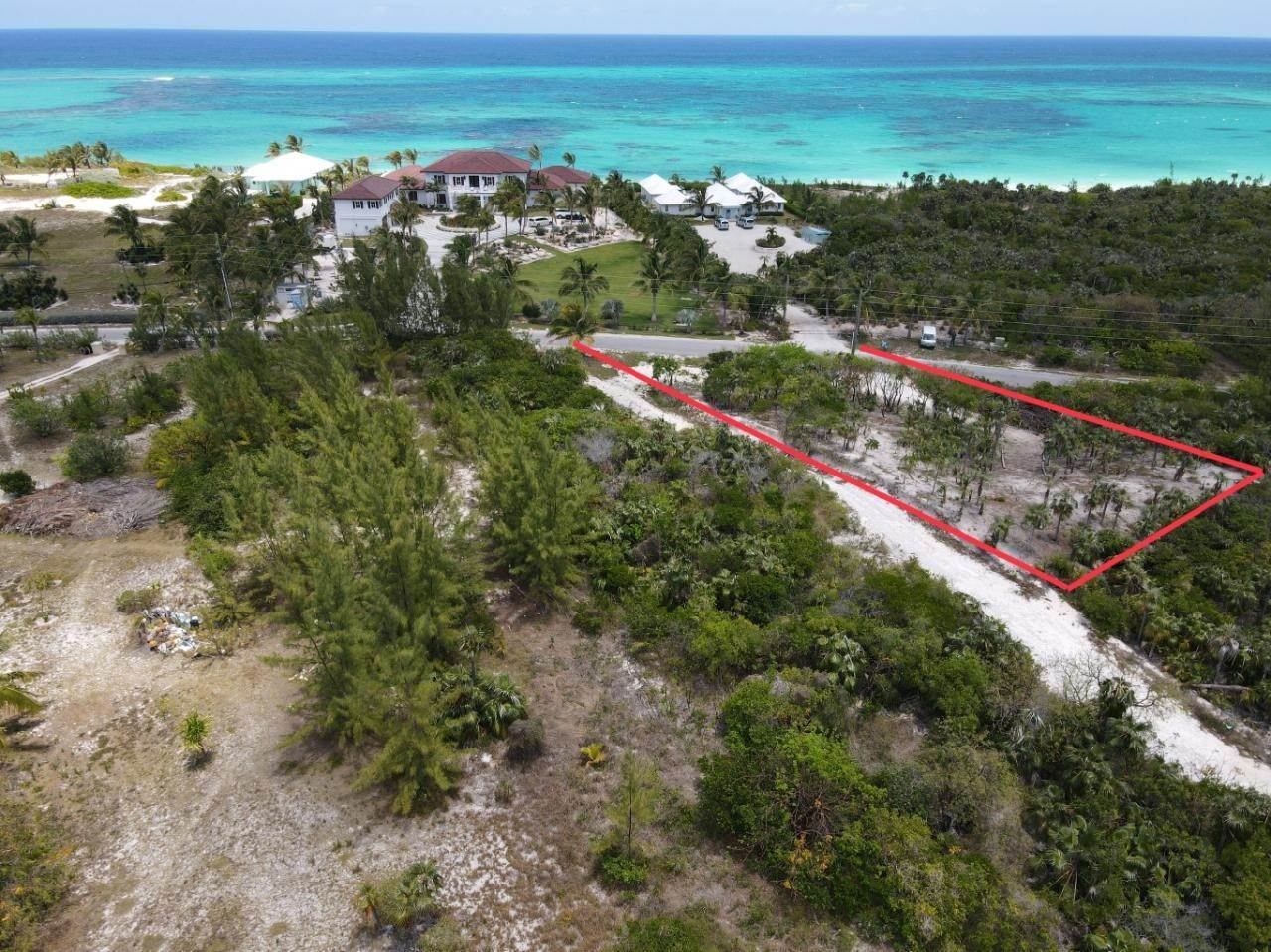 Apartments for Sale at Banks ROAD LOT Governors Harbour, Eleuthera, Bahamas