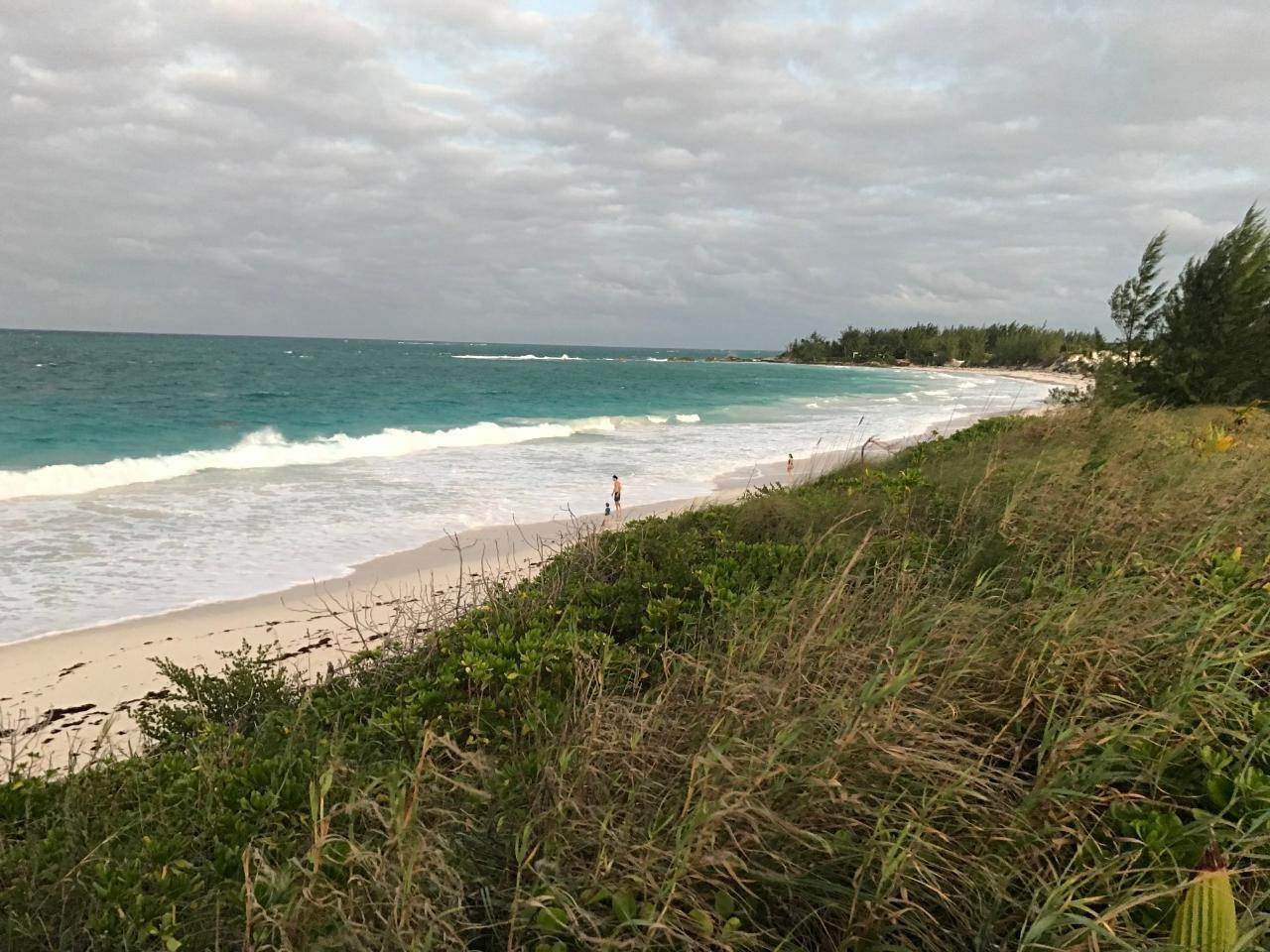 12. Apartments for Sale at Banks ROAD LOT Governors Harbour, Eleuthera, Bahamas