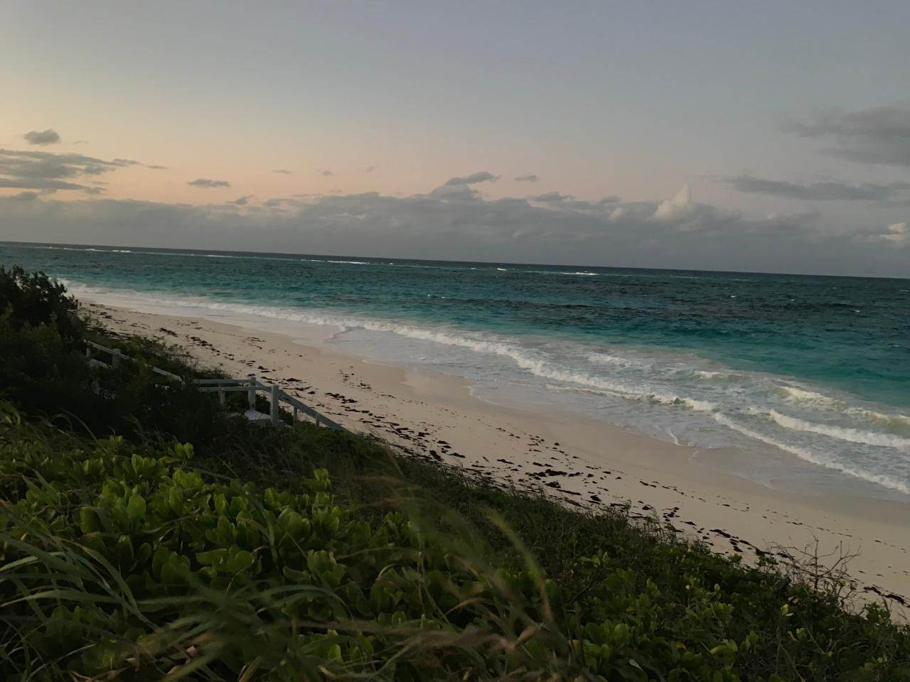 13. Apartments for Sale at Banks ROAD LOT Governors Harbour, Eleuthera, Bahamas