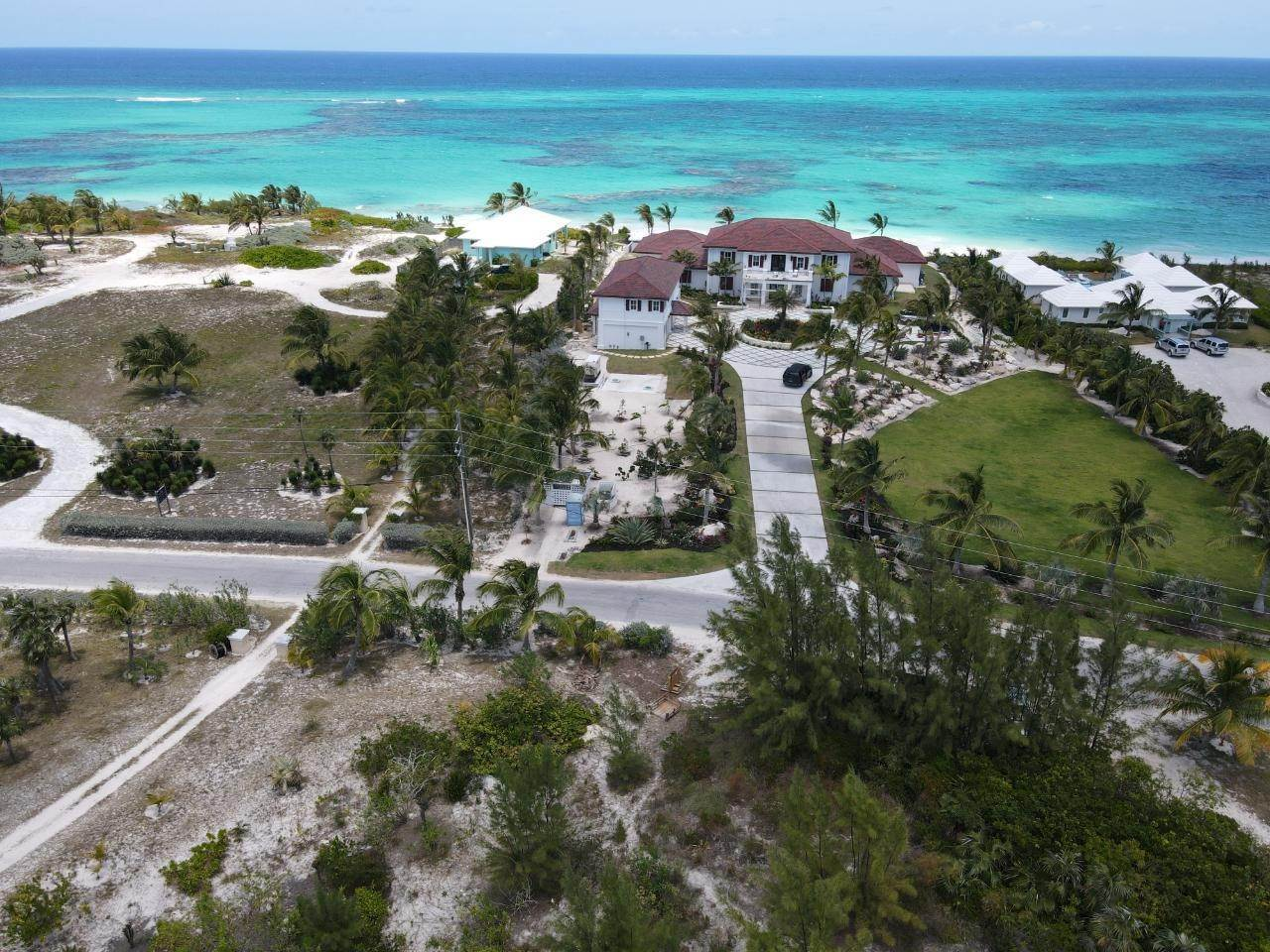 2. Apartments for Sale at Banks ROAD LOT Governors Harbour, Eleuthera, Bahamas
