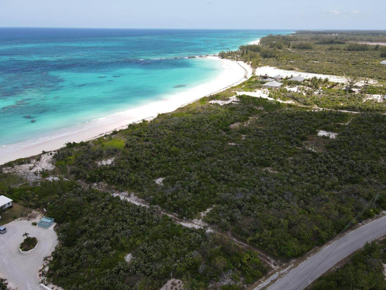 3. Apartments for Sale at Banks ROAD LOT Governors Harbour, Eleuthera, Bahamas