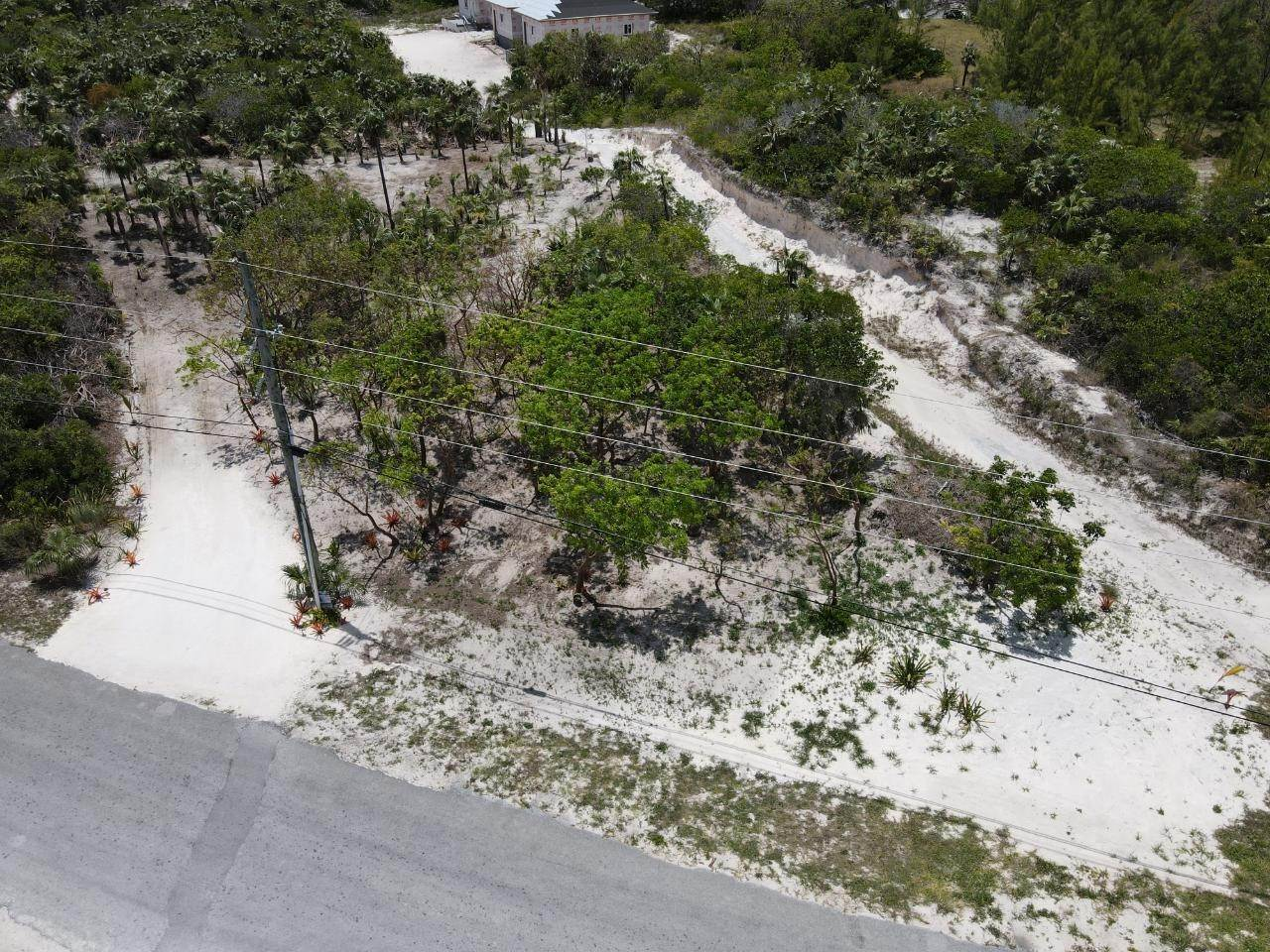 4. Apartments for Sale at Banks ROAD LOT Governors Harbour, Eleuthera, Bahamas