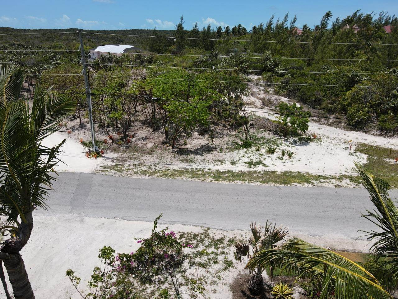 6. Apartments for Sale at Banks ROAD LOT Governors Harbour, Eleuthera, Bahamas