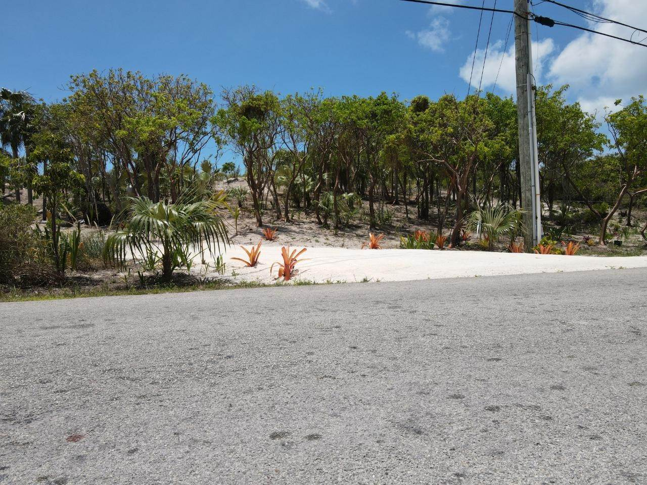 7. Apartments for Sale at Banks ROAD LOT Governors Harbour, Eleuthera, Bahamas