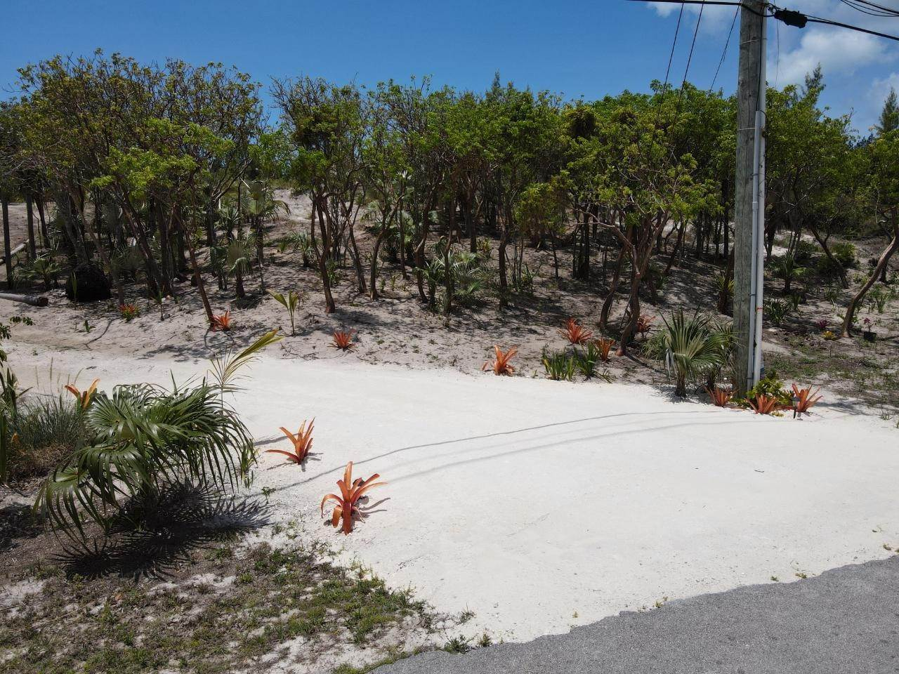 8. Apartments for Sale at Banks ROAD LOT Governors Harbour, Eleuthera, Bahamas