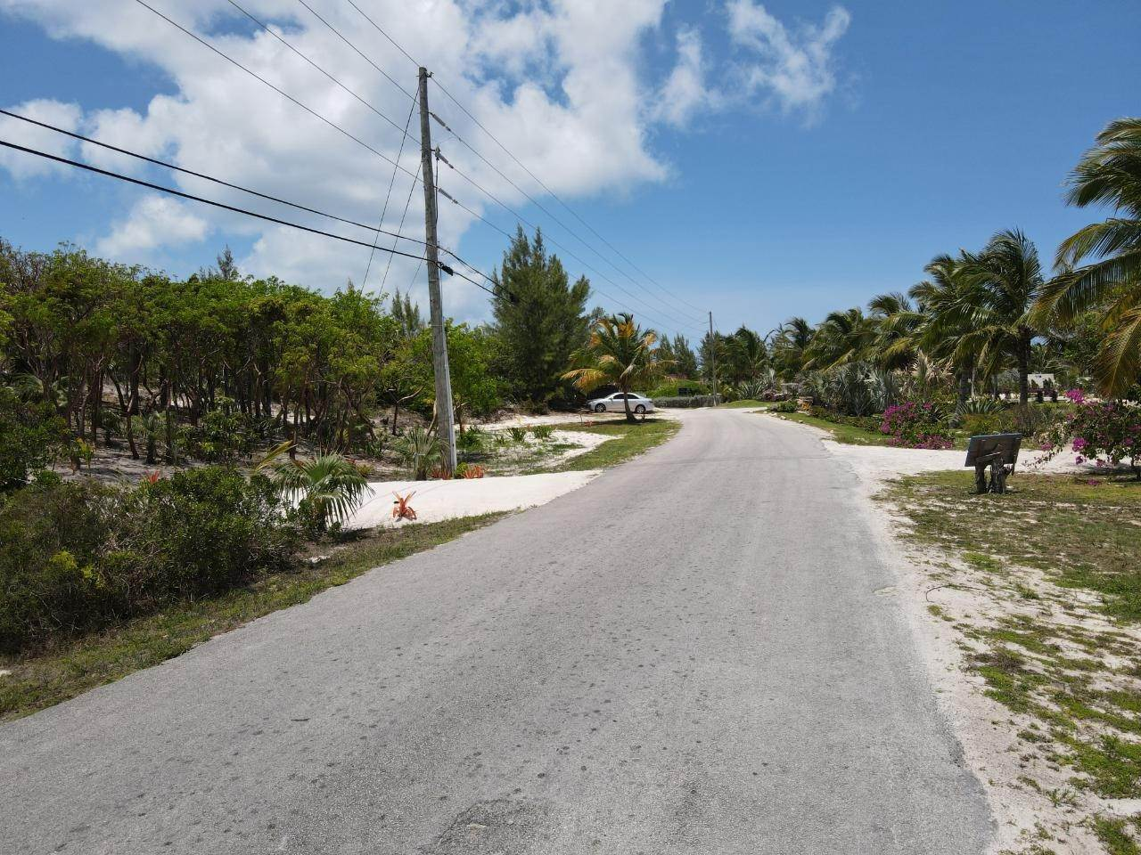 9. Apartments for Sale at Banks ROAD LOT Governors Harbour, Eleuthera, Bahamas