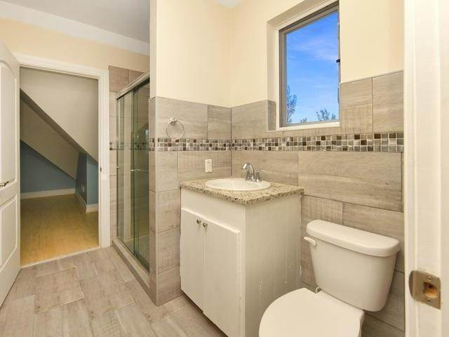 13. Co-op / Condo for Sale at South Beach Estates, Nassau And Paradise Island, Bahamas
