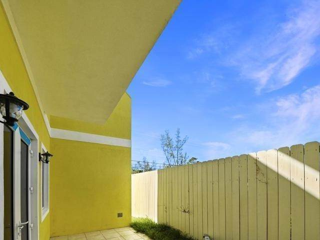 28. Co-op / Condo for Sale at South Beach Estates, Nassau And Paradise Island, Bahamas