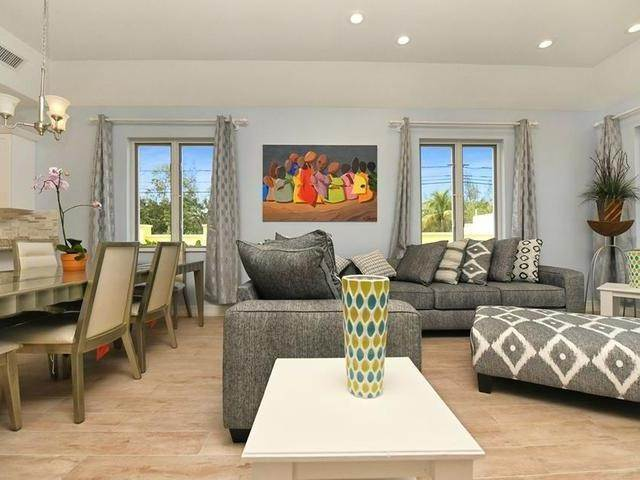 4. Co-op / Condo for Sale at South Beach Estates, Nassau And Paradise Island, Bahamas