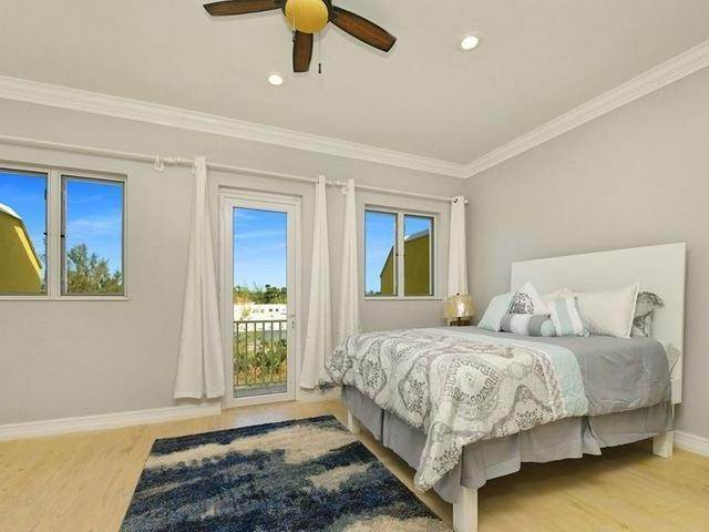 7. Co-op / Condo for Sale at South Beach Estates, Nassau And Paradise Island, Bahamas