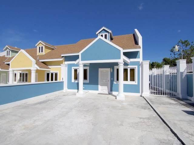 Co-op / Condo for Rent at South Ocean Rental South Ocean, Nassau And Paradise Island, Bahamas