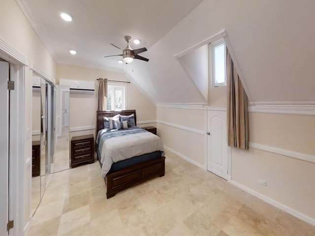 11. Co-op / Condo for Rent at South Ocean Rental South Ocean, Nassau And Paradise Island, Bahamas