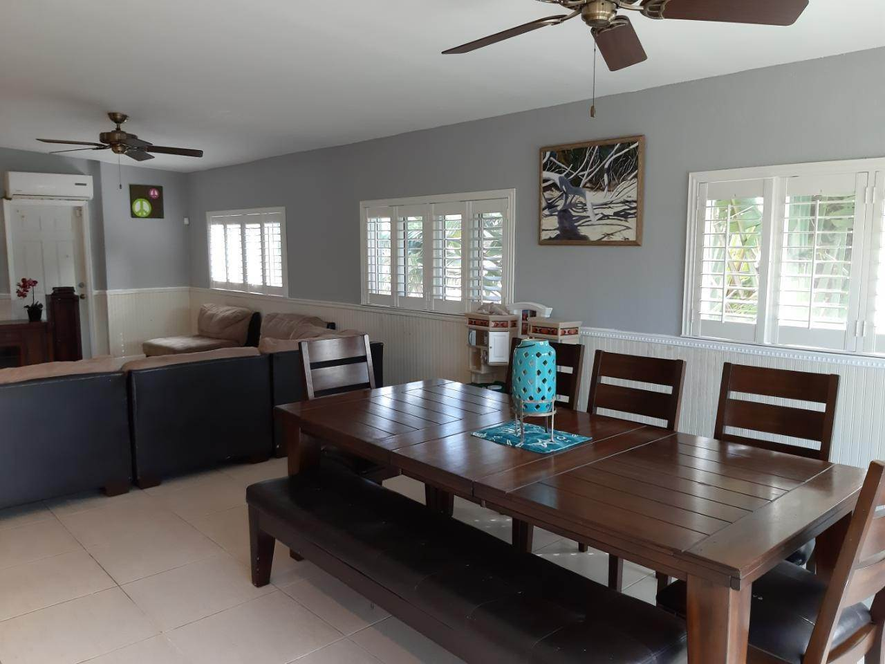 11. Single Family Homes for Rent at Freeport, Freeport and Grand Bahama, Bahamas