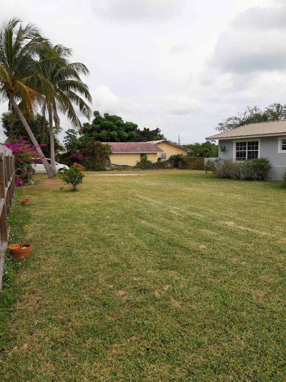 4. Single Family Homes for Rent at Freeport, Freeport and Grand Bahama, Bahamas