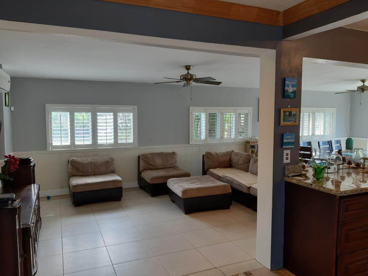 9. Single Family Homes for Rent at Freeport, Freeport and Grand Bahama, Bahamas