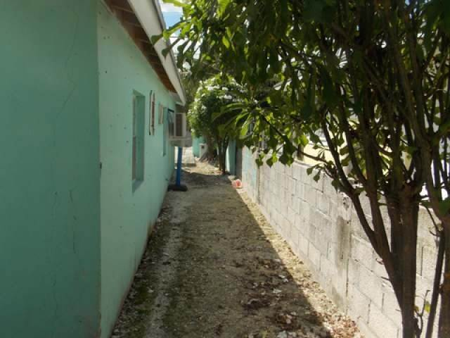 3. Single Family Homes for Sale at Kennedy, Soldier Road, Nassau And Paradise Island Bahamas