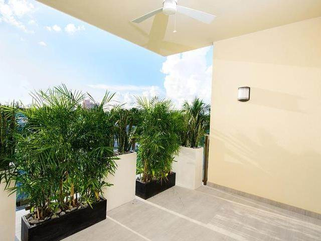 6. Co-op / Condo for Rent at Paradise Island, Nassau And Paradise Island, Bahamas