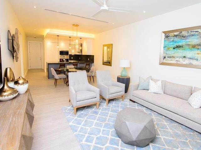 9. Co-op / Condo for Rent at Paradise Island, Nassau And Paradise Island, Bahamas
