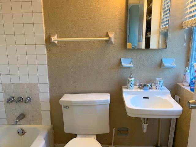 11. Co-op / Condo for Sale at Carefree, Cable Beach, Nassau And Paradise Island Bahamas