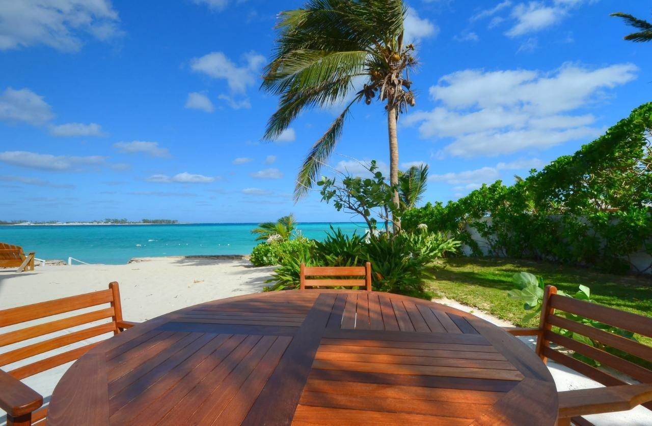 13. Co-op / Condo for Sale at Carefree, Cable Beach, Nassau And Paradise Island Bahamas