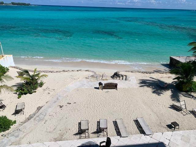 2. Co-op / Condo for Sale at Carefree, Cable Beach, Nassau And Paradise Island Bahamas