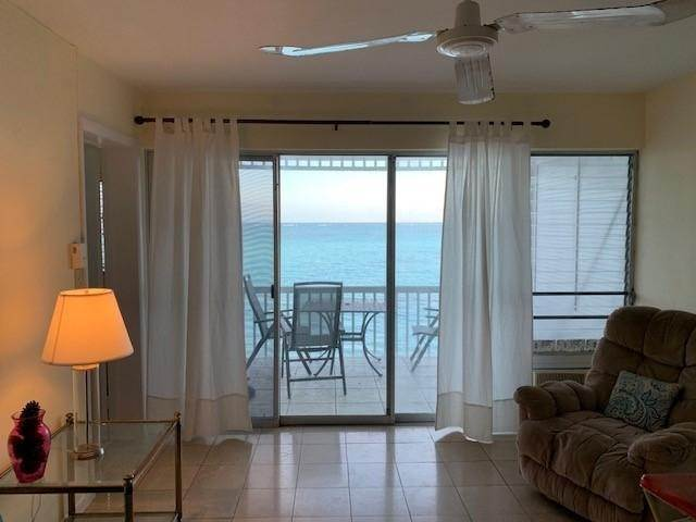 6. Co-op / Condo for Sale at Carefree, Cable Beach, Nassau And Paradise Island Bahamas