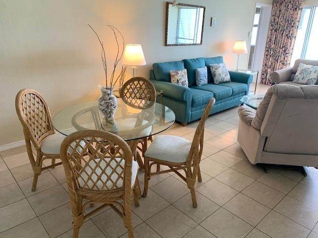 7. Co-op / Condo for Sale at Carefree, Cable Beach, Nassau And Paradise Island Bahamas